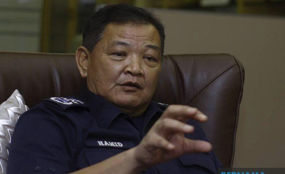 KPN harap hukuman maksimum terhadap pemandu mabuk sebabkan kematian