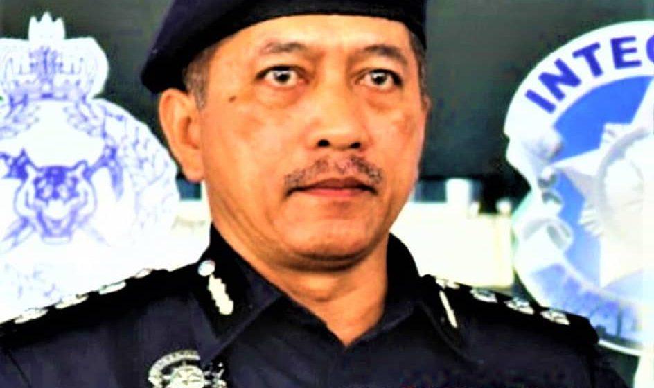 Guru rugi RM4,000 ditipu kekasih