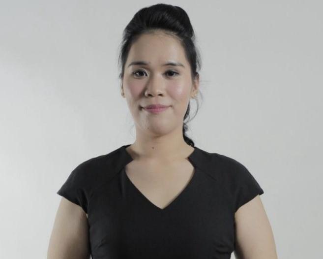 PKR Sarawak 'lenyau' ketuai ti berani