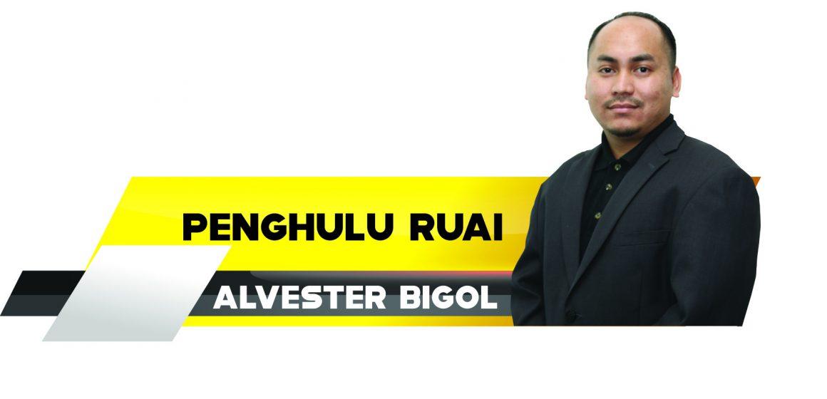 Kunchi nyadi pengarang berita profesional