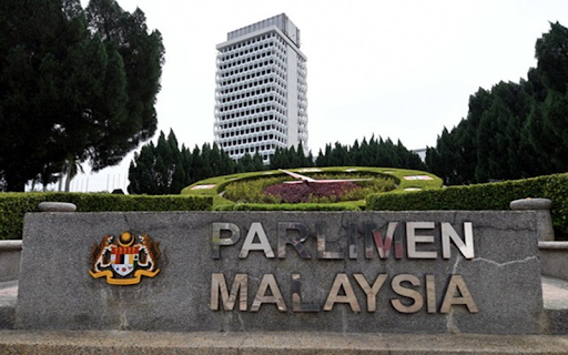 Persidangan Dewan Rakyat perlu dahulukan perkara utama – MBM