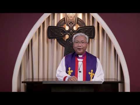 Gereja tidak dibuka hingga PKPB tamat