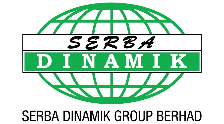 Serba Dinamik dapat kontrak bernilai RM548.2 juta