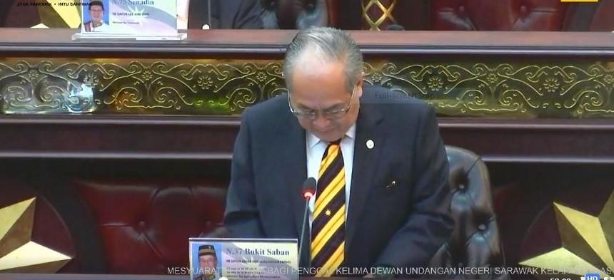 Aktiviti ekonomi Sarawak dibuka ansur-ansur mulai 12 Mei