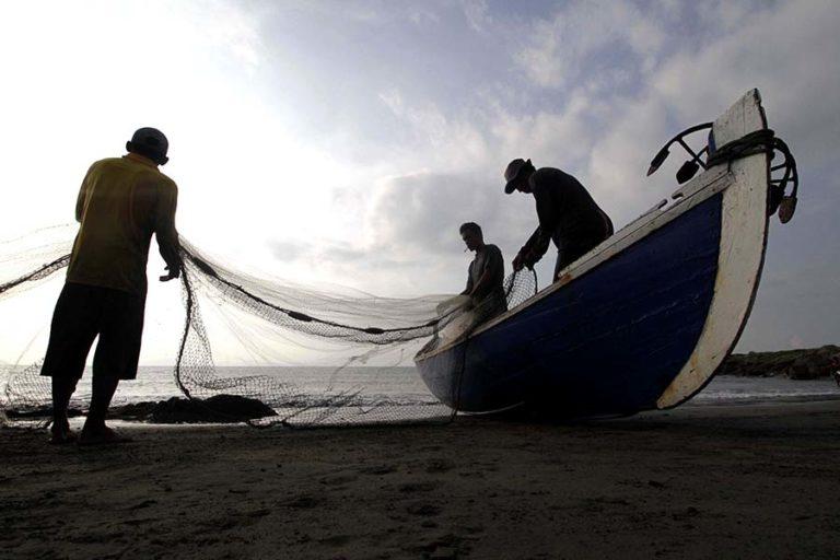 PENJANA suntik modal untuk peladang, petani dan nelayan