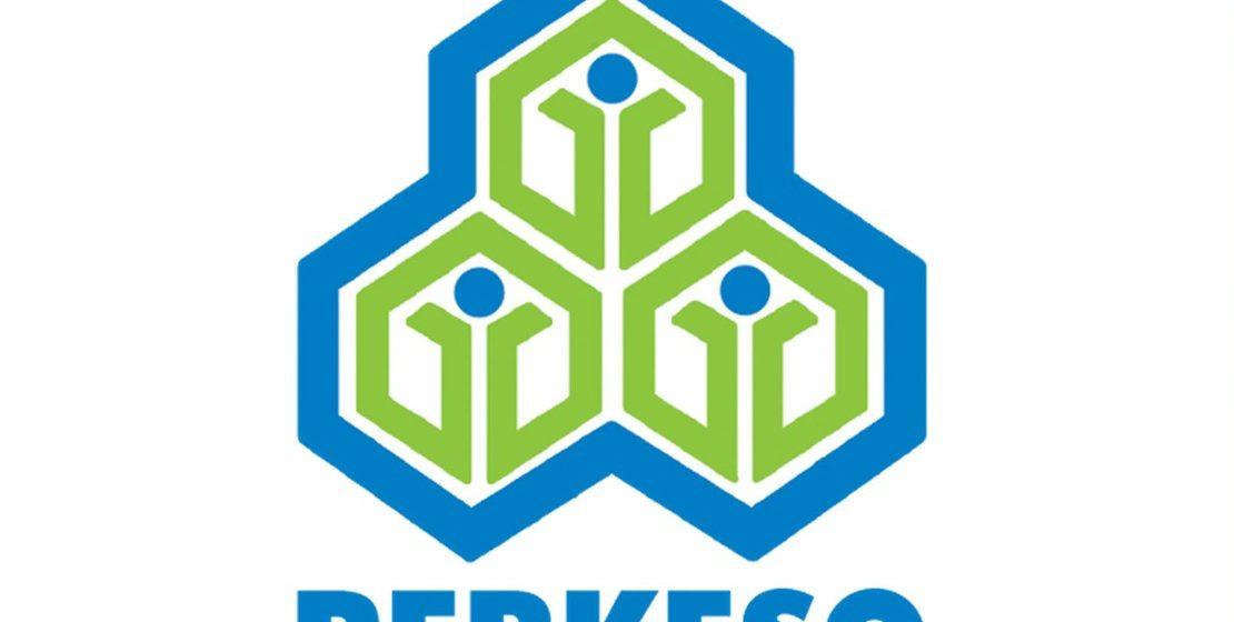 PERKESO diarah cari jalan penyelesaian kebajikan pekerja bebas