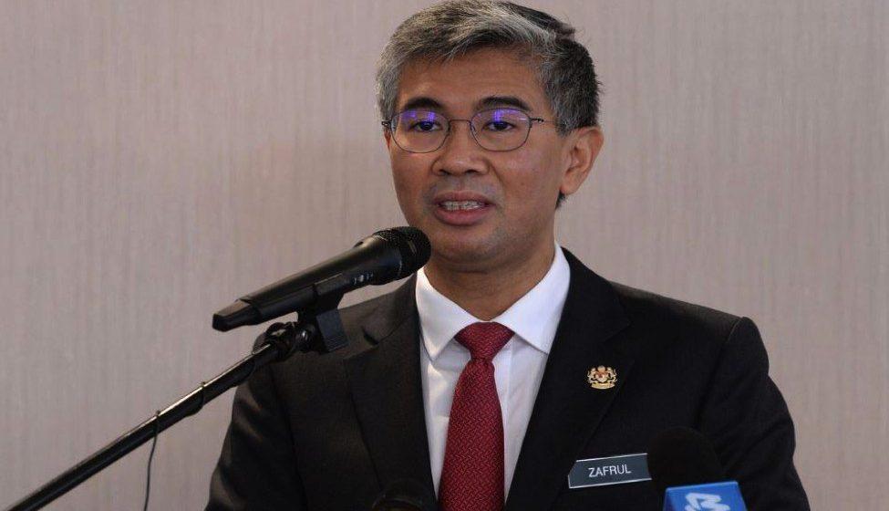 PM lancar Pelan Pemulihan Ekonomi Jangka Pendek bulan ini – Tengku Zafrul