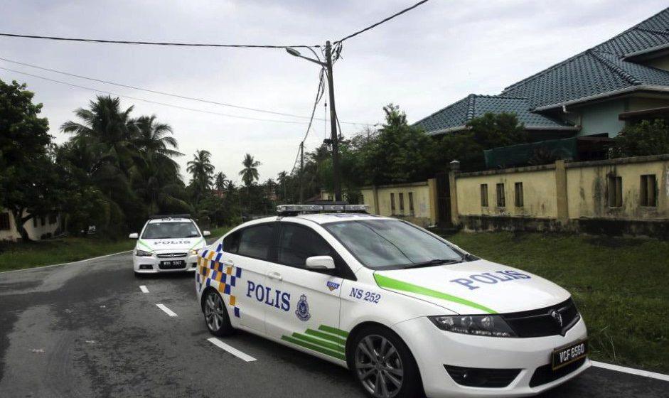11 aktiviti dilarang sepanjang PKPP berkuat kuasa hari ini
