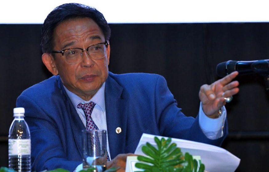 Kerajaan Sarawak umum tiga inisiatif pelancongan