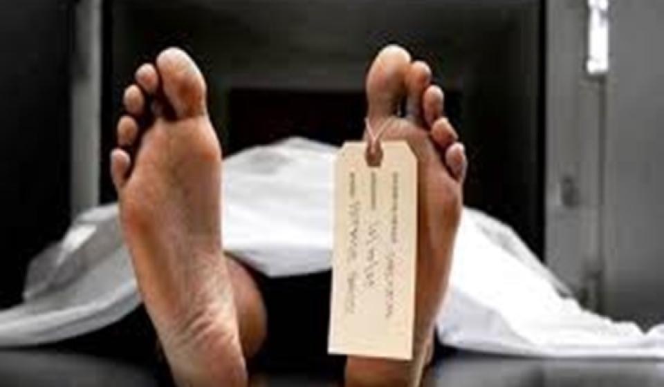Warga Britain meninggal dunia ketika dikuarantin di Miri