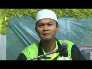 PAS Sarawak yakin inisiatif terbaharu mampu perkasa ekonomi, rakyat