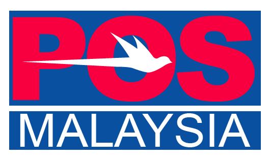 Pos Malaysia mohon maaf
