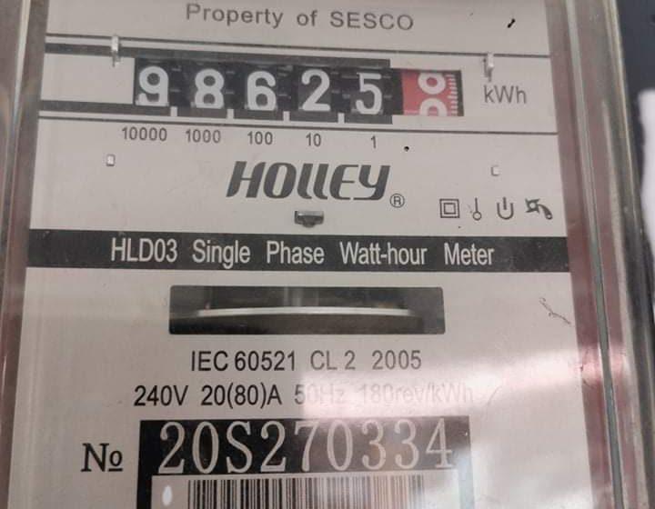 Curi elektrik, pemilik kedai berdepan denda sehingga RM100,000
