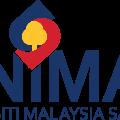 Unimas anjur webinar kedua sempena MFF ke-17 2021