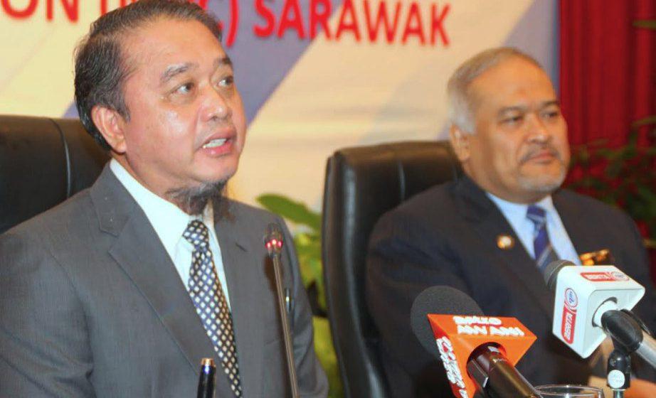 Peniaga tempatan ketinggalan jika tidak manfaatkan platform Sarawak Pay
