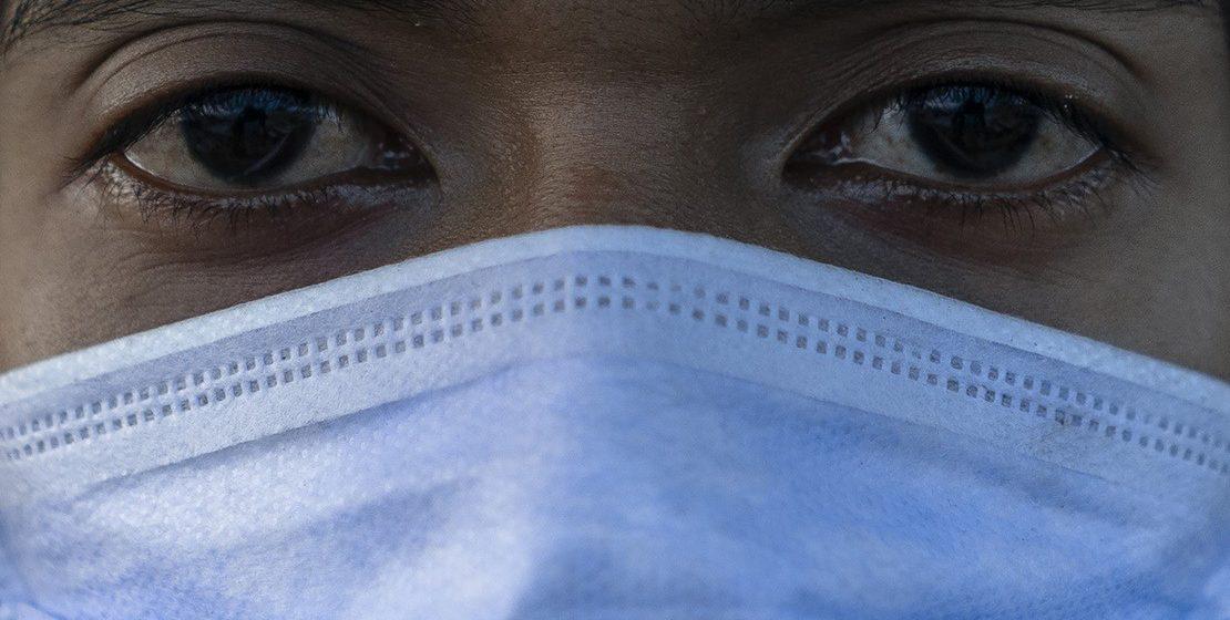 Covid-19: 211 kes discaj, 2,367 kes masih dalam rawatan