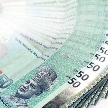 Judi dalam talian warga emas didenda RM10,000