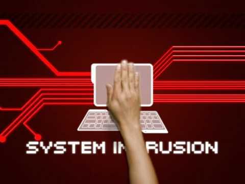 Aduan jenayah siber meningkat lebih 90 peratus ketika PKP