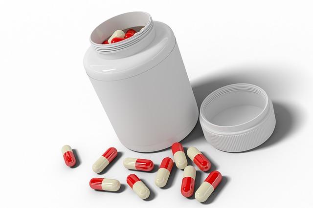 Awasi produk kesihatan overclaim