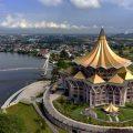 Sarawak tidak tergesa-gesa adakan PRN-12