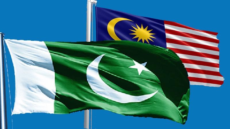 COVID-19: Pakistan hargai kerjasama baik diberikan Malaysia