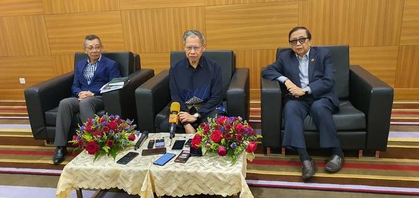Sarawak agresif pacu ekonomi digital