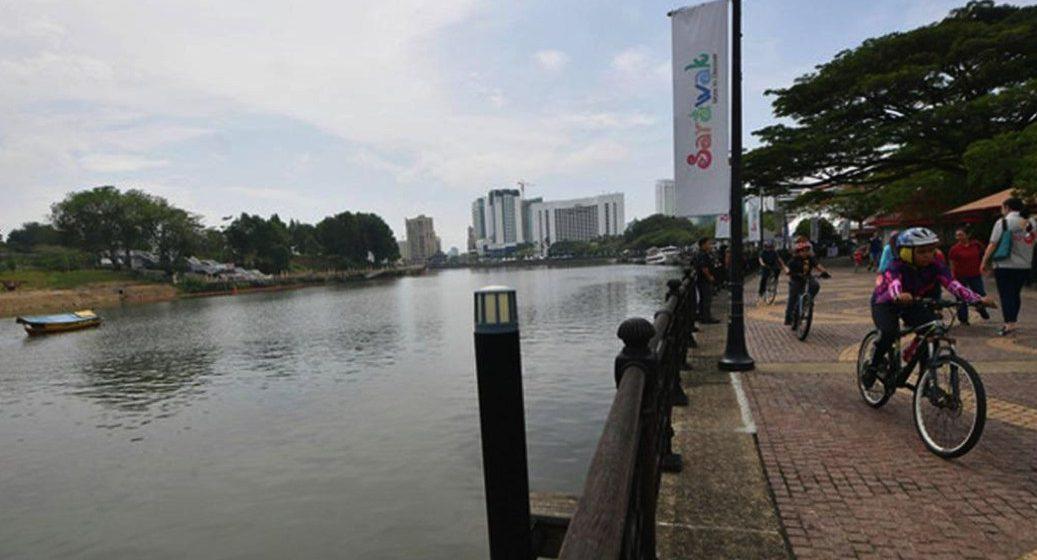 PKPB di Kuching