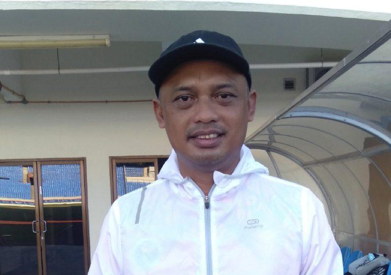 Sukma 2021: Skuad bola Sarawak teruskan latihan