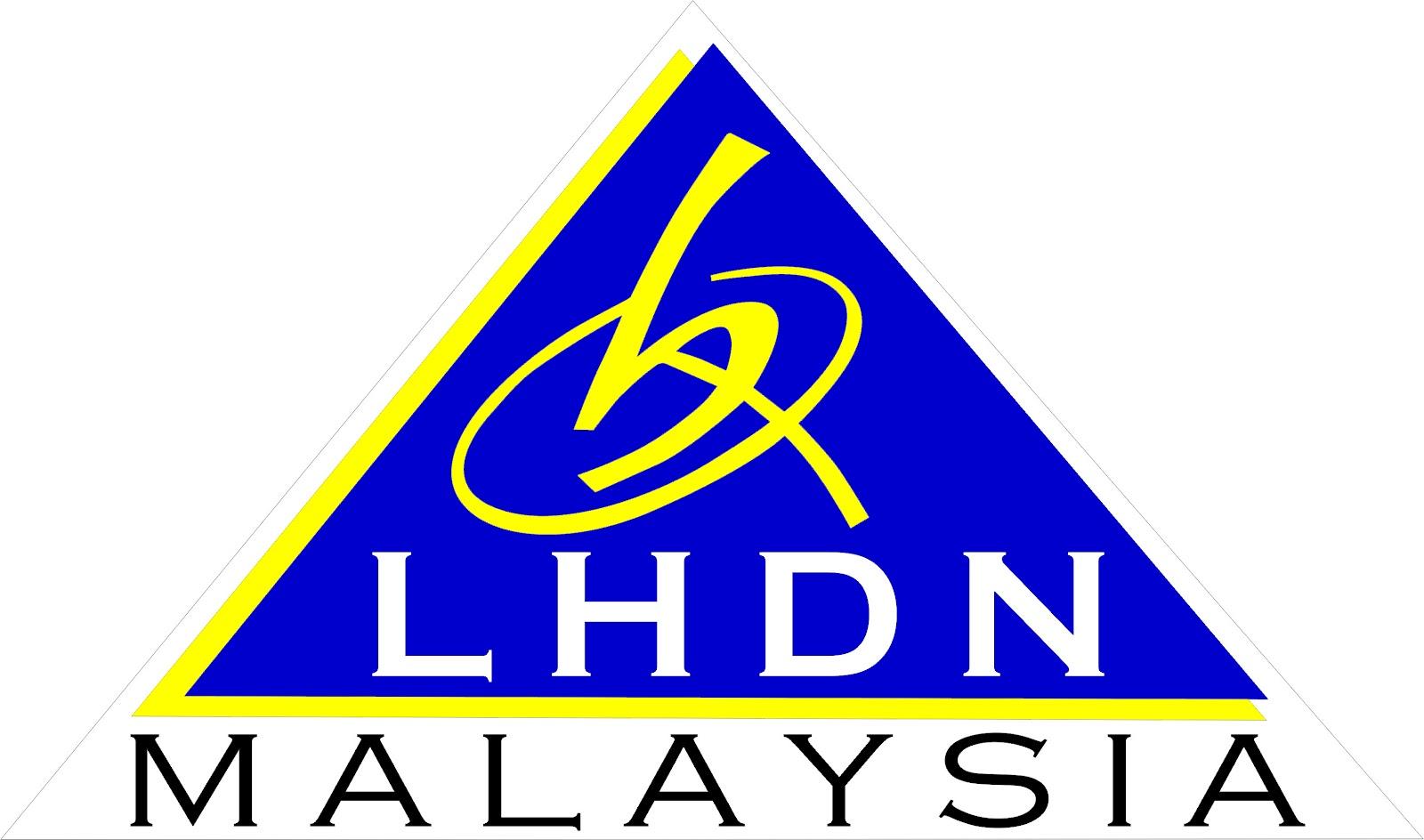 LHDN sedia 'drop box' untuk permohon rayuan BPR