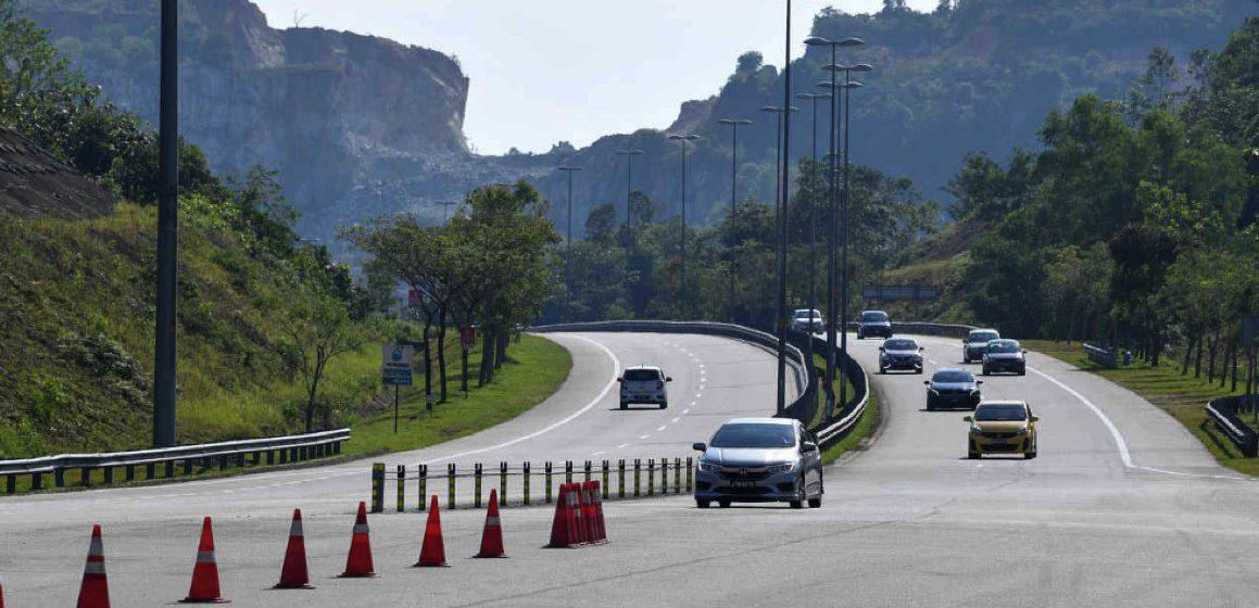 LPT3: Berita gembira untuk rakyat Kelantan