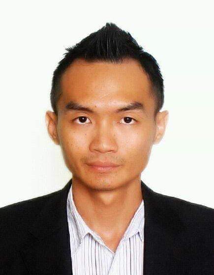Ketua Pemuda PBDSB letak jawatan, pilih jadi ahli biasa