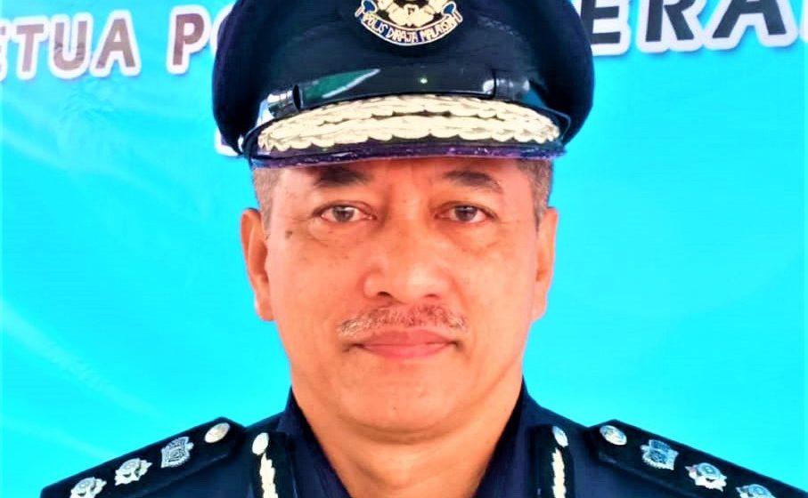 Siku lelaki rugi RM27,000 ditipu main saham