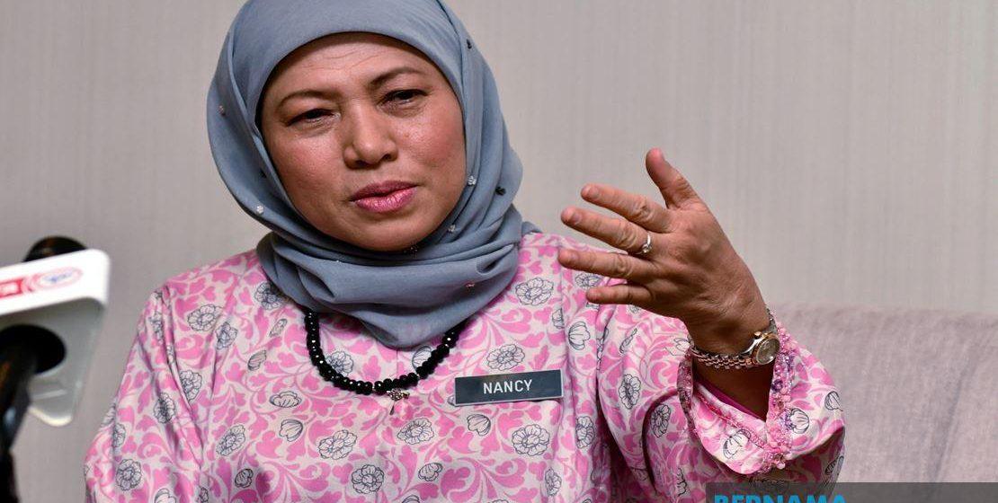 Malaysia kaji buka destinasi pelancongan khusus untuk pelancong asing