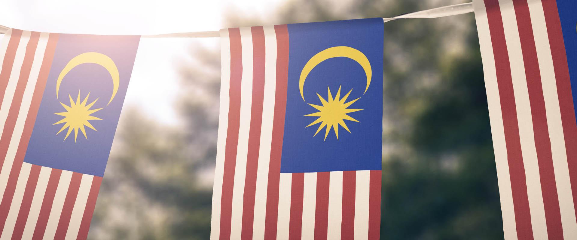 Ekonomi Malaysia alami sedikit pemulihan pada suku pertama tahun ini