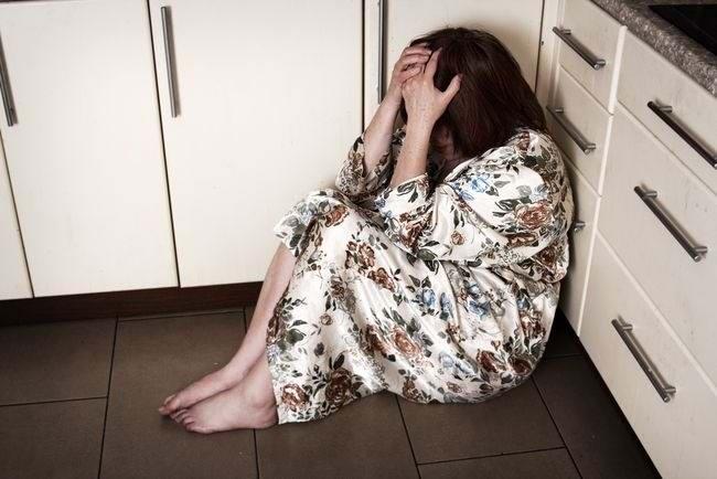 Kenali penyakit pascatrauma (PTSD)