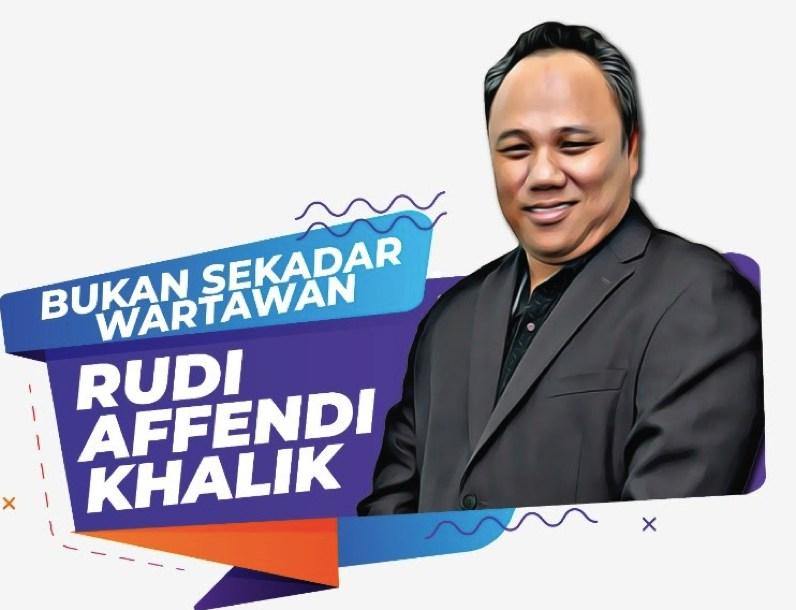 Setelah 24 bulan Suara Sarawak di pasaran