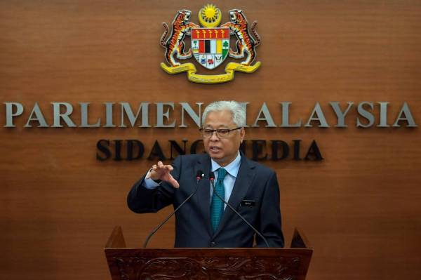 TPM nasihat pasukan misi Palestin pulang ke Malaysia