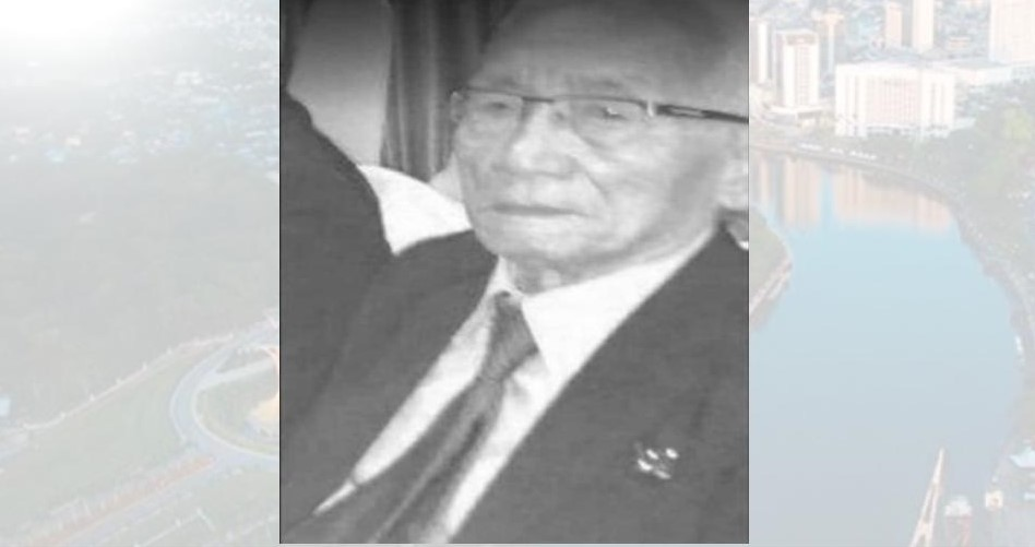 Apai MP Hulu Rajang, Ex-Penghulu Kumbong udah nadai lemai tadi