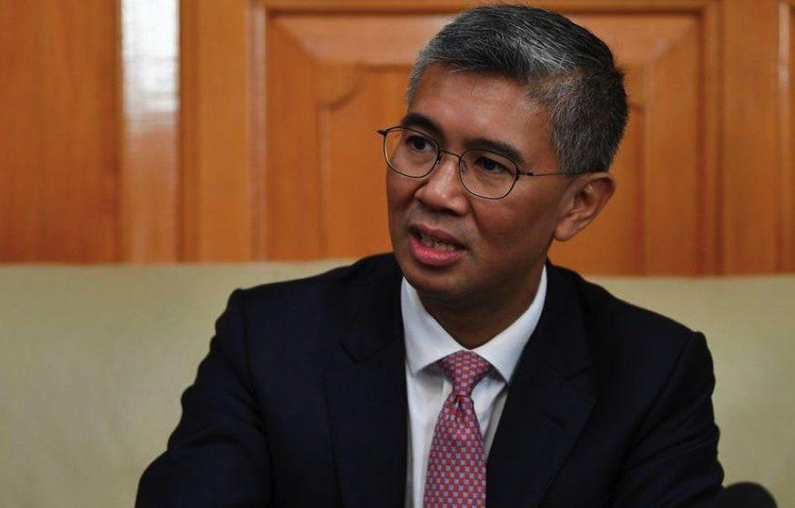 Langganan Sukuk Prihatin lepasi RM666 Juta, atasi sasaran asal