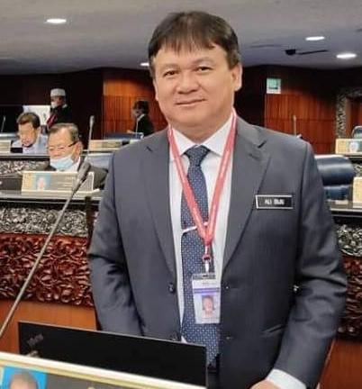 Pengawa ngerintis adan M'sia- Indonesia ditangguh