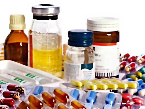 Jangan terpedaya ubat kononnya mampu sembuhkan COVID-19 – Dr Noor Hisham
