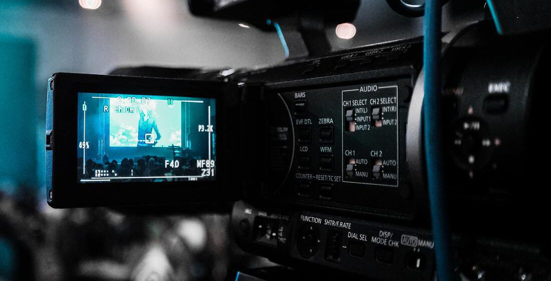 SMG dengan UCTS jalin kerjasama teknologi digital, penghasilan kandungan