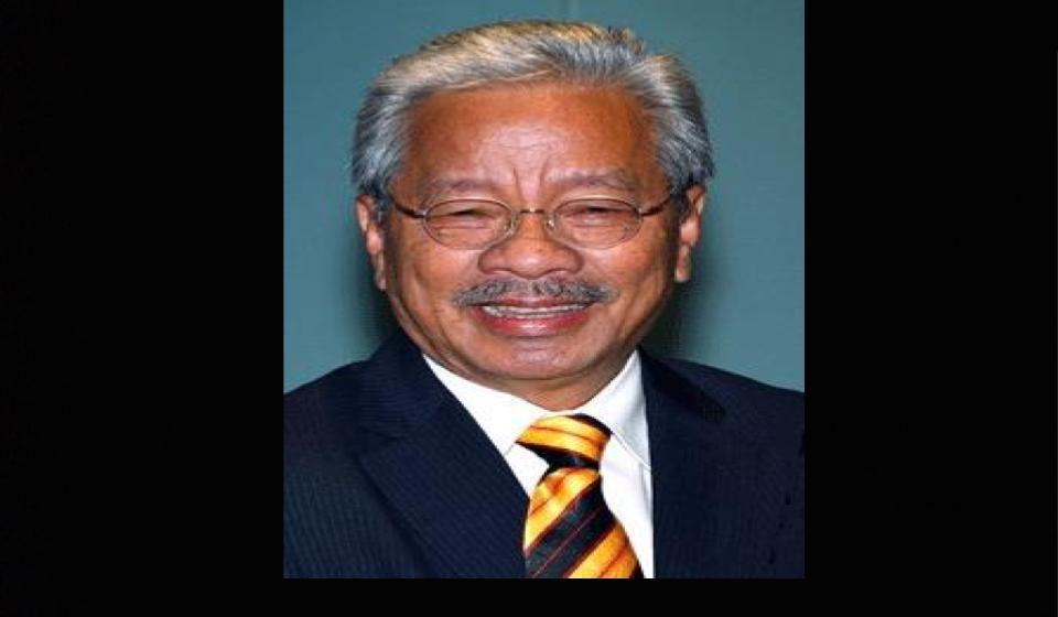 SOP ungkup PRN mesti dipansik nyeliah penyadi baka di Sabah