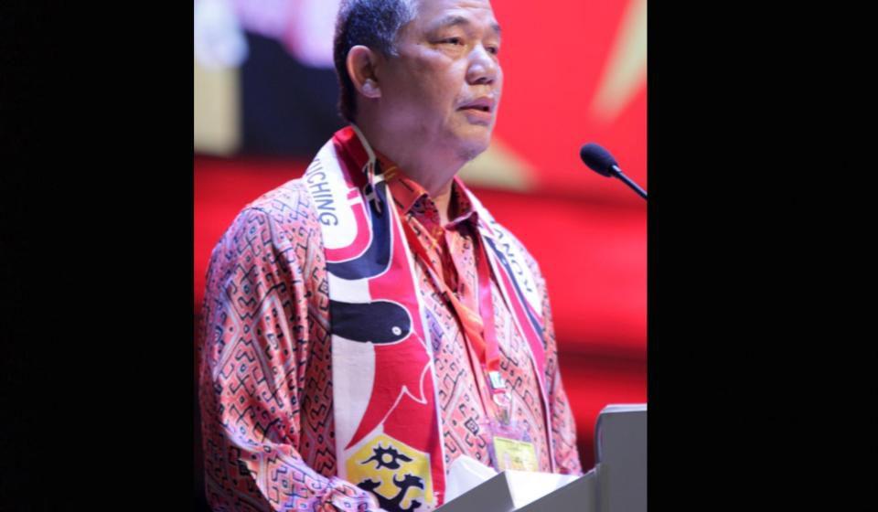 RM1 bilion untuk pendidikan