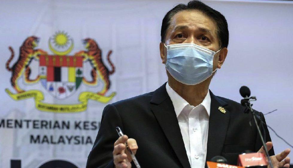 KKM mahu pelaksanaan PKPB diperketat