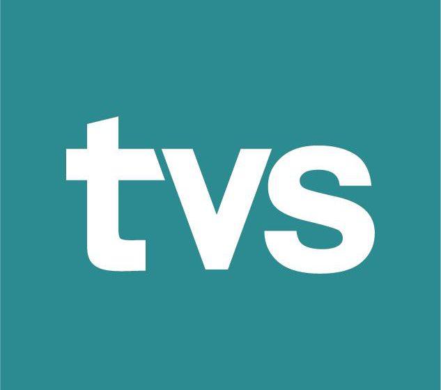 TVS kini boleh ditonton di myFreeview saluran 122