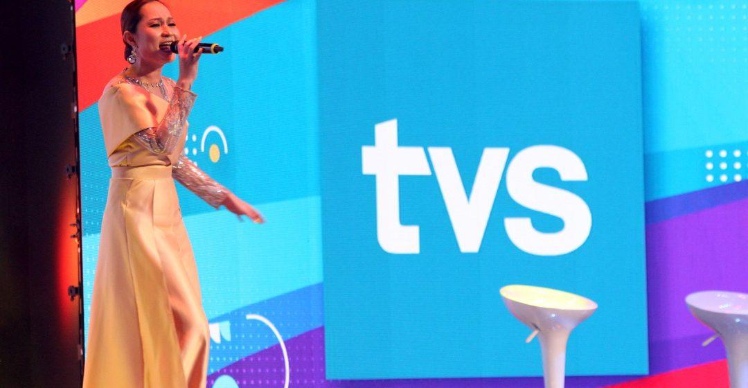 TVS ulih dipeda ba MyTV 2021