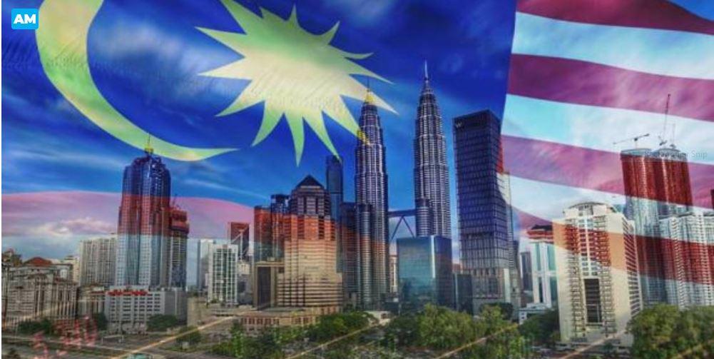 Adakah Malaysia bakal isytihar darurat?