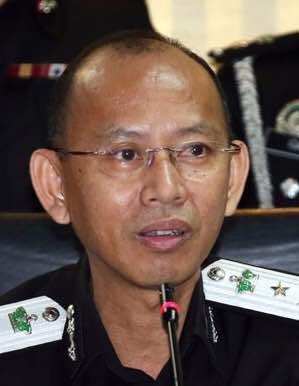 Imigresen Sarawak tahan dalang bawa masuk pendatang tanpa izin