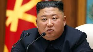 Tembak warga Korea Selatan cara Pyongyang kekang Covid-19